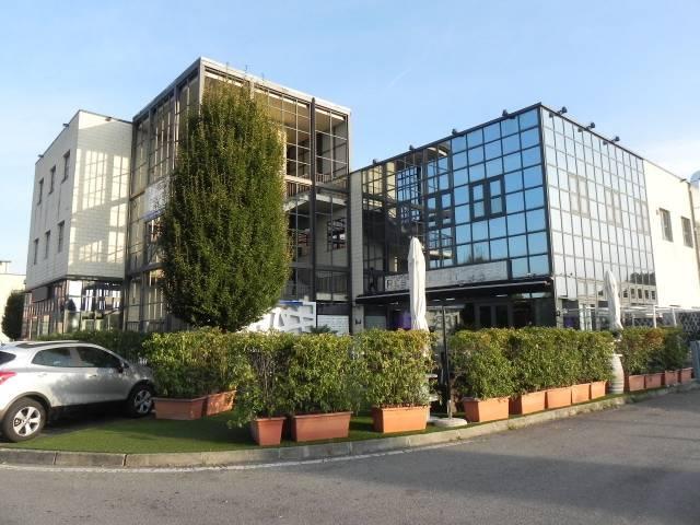 Ufficio Tecnico Pontirolo Nuovo : Vaprio dadda ufficio in vendita abitarea
