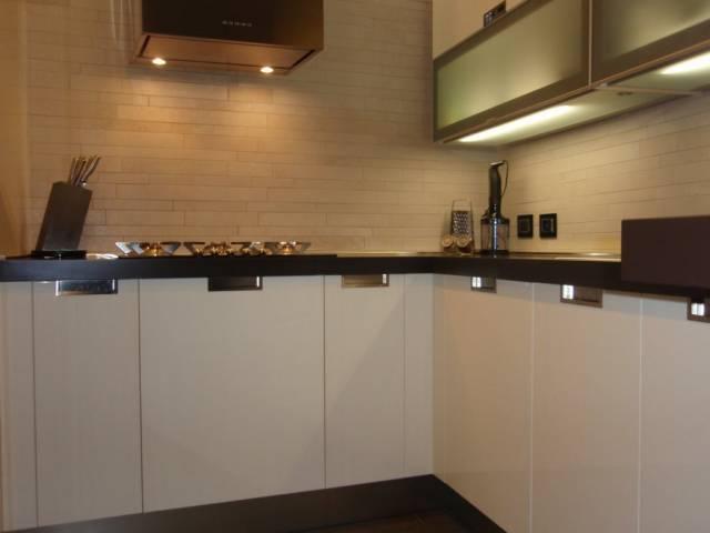 TREZZO D'ADDA centro – Appartamento Bilocale con Cantina