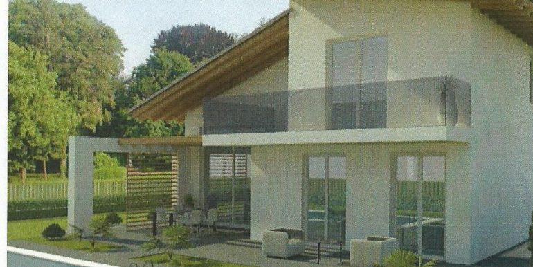 Villa Ginevra Est 3