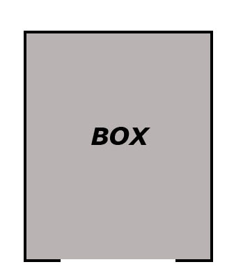 BOX V1