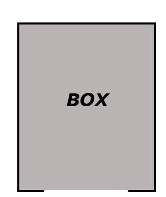 BOX V3