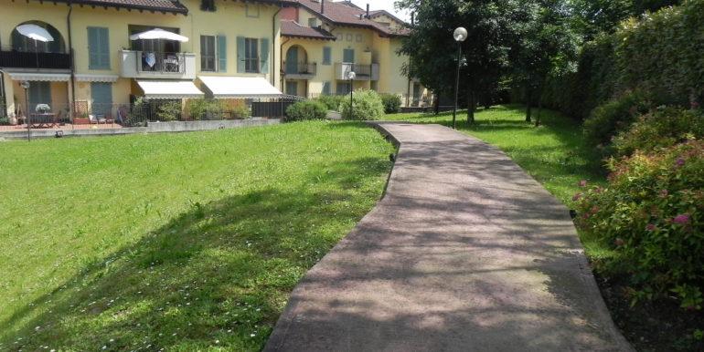 Ufficio CASSANO 122