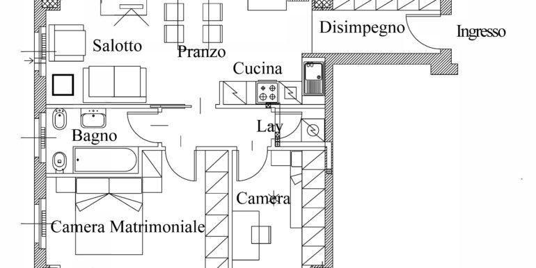 Planimetria dett